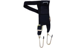 Sealed Unit Parts  Co. Inc.: Shoulder Sling