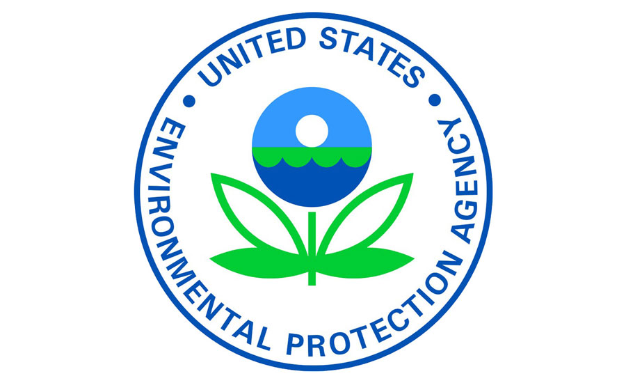 EPA Releases Early Version of Section 608 Proposal | 2015-11-02 ...