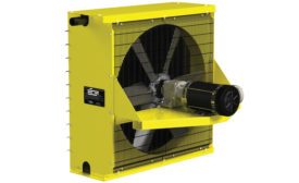 Hazloc Heaters: Unit Heaters