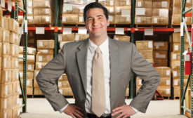 The Contractor's Dream: Getting Exactly What You Want From Your Supply House