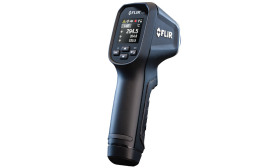 FLIR Systems Inc.: Infrared Meters