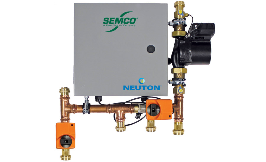 FS-A---NEUTON-Controlled-Chilled-Beam-Pump-Module-by-SEMCO.jpg
