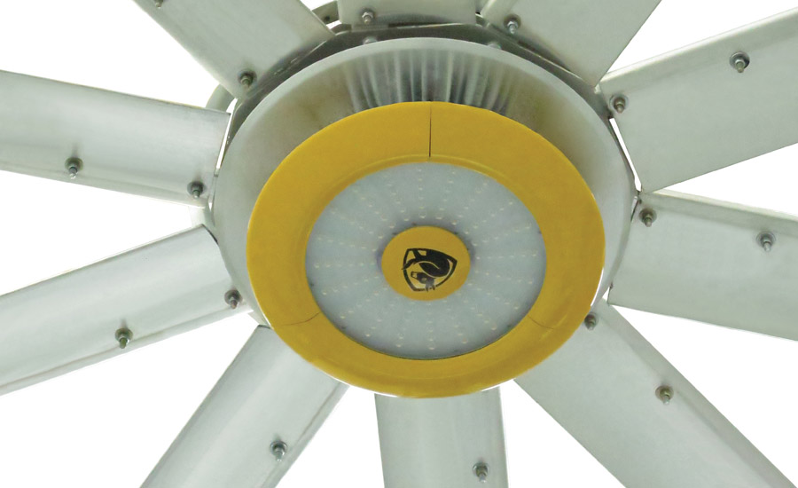 FS-Big-Ass-Fans---Powerfoil-X2.0-LED.jpg