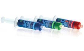 AC Leak Freeze leak repair sealants