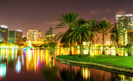 AHR Expo Set to Soak Up the Sun in Orlando