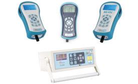 E Instruments Intl.: IAQ Monitors