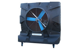 Portacool Portable Evaporative Cooler