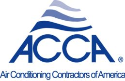 ACCA Forums Unite Office and Service Managers