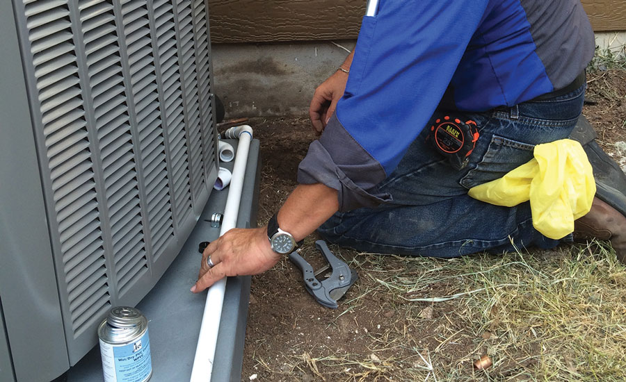 Regardless of the unit they purchase, customers at Trusted Heating and Cooling LLC in Austin, Texas, learn that a quality installation is the most important feature of any HVAC system.