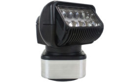 Larson Electronics LLC: All-weather Light