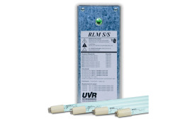 UV Resources: Lamp Fixture Kit