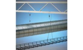 Eaton: Hanging System