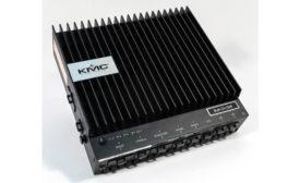 KMC Controls: Automation Platform