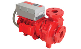 Armstrong Fluid Technology: Suction Pumps