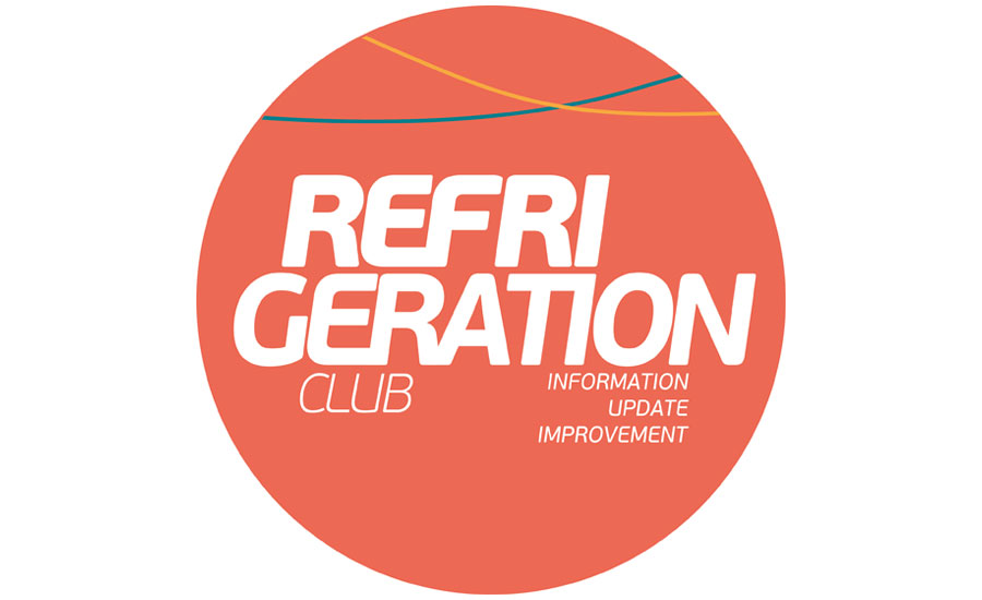 Refrigeration Club