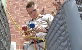 A stakeholder working group suggests new air conditioner and heat pump efficiency standards could save approximately $38 billion in bill savings and 300 billion kilowatt-hours over 30 years.