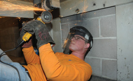 Mechanical Service Contractors of America (MSCA) works in partnership with United Association (UA) to help improve market and workforce conditions. The UA offers more than 300 training centers across the U.S. and Canada.
