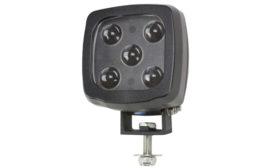 Larson Electronics: Safety Light