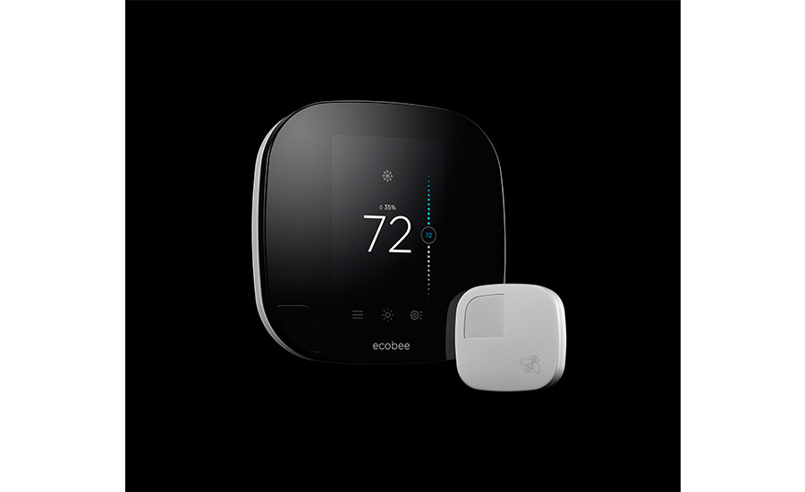 Intelligent New Products In Home Automation 2016 03 21