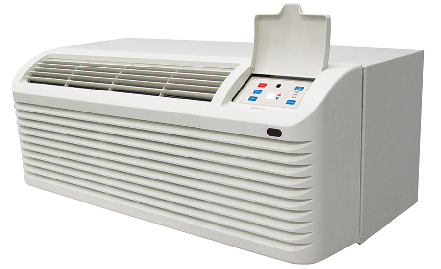 Comfort-Aire Model: PTAC Seacoast Series packaged terminal air conditioner