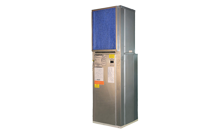 Systems Designed To Keep Customers Cool 2016 04 11
