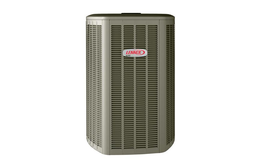lennox xc16 price. lennox model: xc16 air conditioner xc16 price