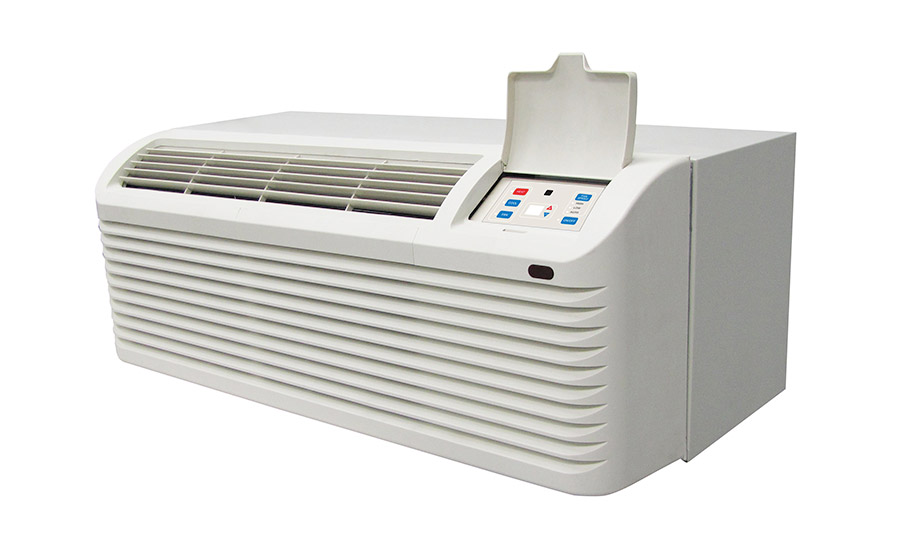 Century: Packaged terminal air conditioner (PTAC)