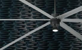 MacroAir: LED Light Kit