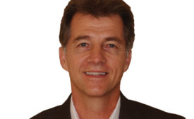Brett Holscher
