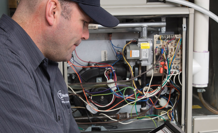 Is Hvac Becoming A Plug And Play Profession 2016 05 23 Achrnews