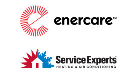 Enercare Completes Acquisition of Service Experts