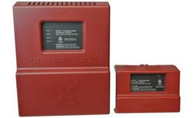 Grundfos Pumps Corp.: Zone Controls