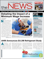 NEWS 6-20-16 cover