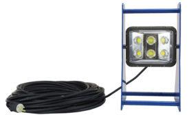 Larson Electronics: LED Work Light