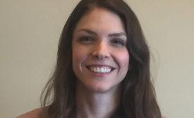 Joanna Rotter