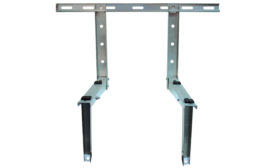 RectorSeal Corp.: Wall Bracket
