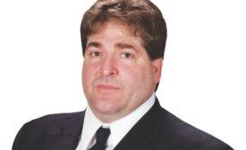 Joe Marchese