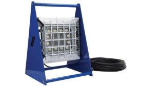 Larson Electronics: LED Light