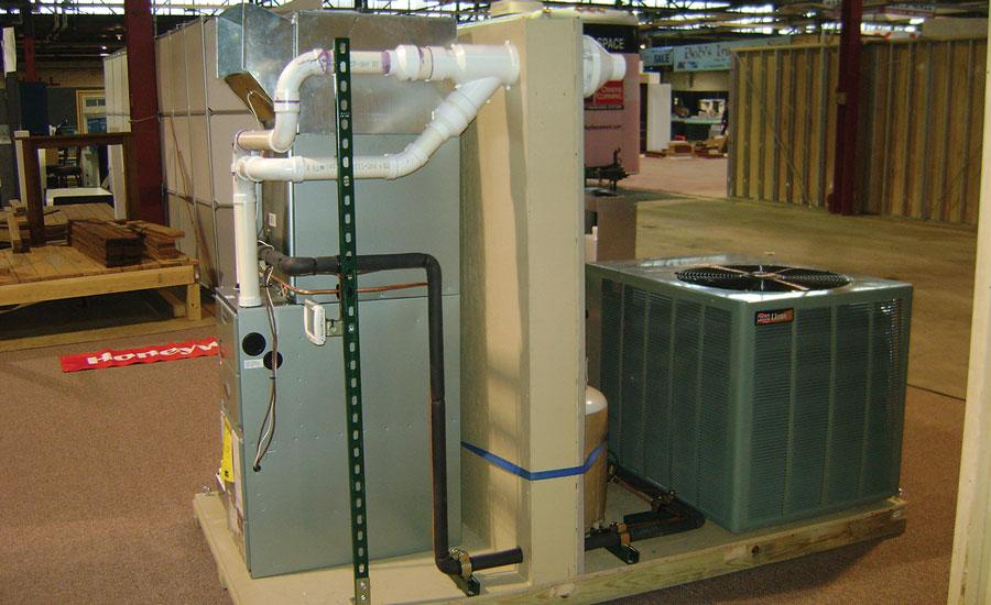 How to Start a HVAC Equipment & Supplies Dealership