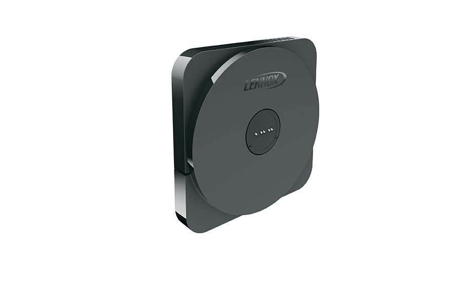 Lennox's iComfort S30 Tops the DDA's Residential Controls ... on