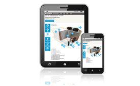 Parker Hannifin Corp. A9 to CDS Conversion Kits  www.parker.com