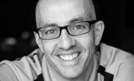 Dan Antonelli to Speak at Service World Expo