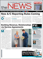 NEWS 7-25-16 cover