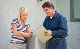 Whether they're called maintenance agreements, membership clubs, service plans, or something else, contracted HVAC maintenance often proves beneficial to the contractors who provide the work and the customers who receive it.