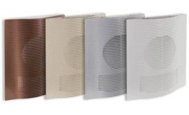 Marley Engineered Products: Digital Wall Heater