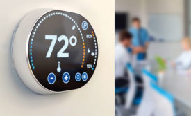 The IoT gives consumers the ability to remotely control and manage devices as well as improve energy efficiency through connectivity to demand-management applications.