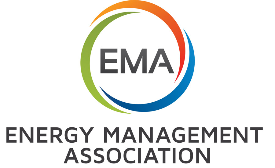 EMP Certification Targets Energy Conservation, Building Performance