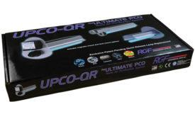 RGF Environmental Group Inc.: PCO Air Purifier