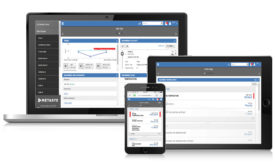 Johnson Controls Inc.: Automation System
