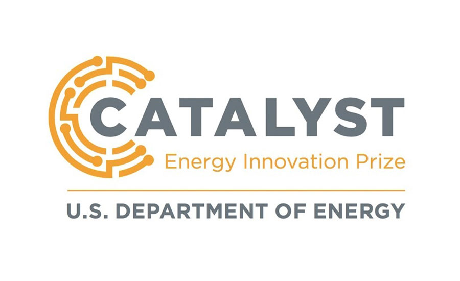 Catalyst Energy Innovation Prize